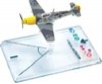 Image de Wings of War WWII : Miniatures