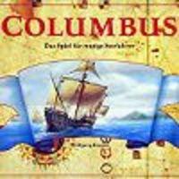 Image de Columbus