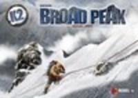 Image de K2: Broad Peak