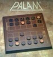 Image de Palam