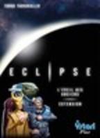 Image de Eclipse : L'éveil des anciens