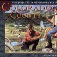 Image de Colorado County