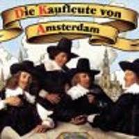 Image de Die Kaufleute von Amsterdam