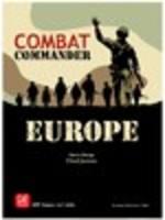 Image de Combat Commander : Europe