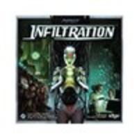 Image de Infiltration