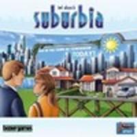 Image de Suburbia