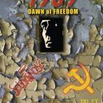 Image de 1989: The Dawn of Freedom