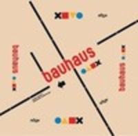 Image de Bauhaus