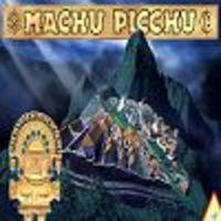 Image de Machu Picchu