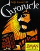 Image de Chronicle