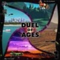 Image de Duel of Ages - Worlspanner