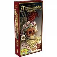 Image de Mascarade