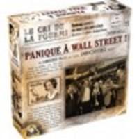 Image de Panique à Wall Street