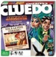Image de Cluedo Junior - Fete foraine