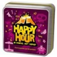 Image de Happy Hour