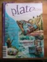 Image de PLATO n°1