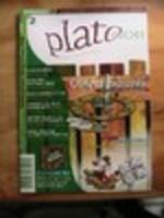 Image de PLATO n°2