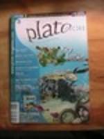 Image de PLATO n°3