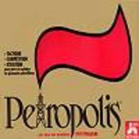 Image de Petropolis