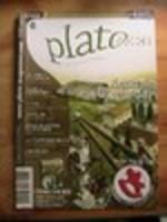 Image de PLATO n°4