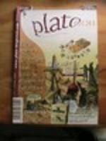Image de PLATO n°5