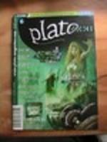 Image de PLATO n°6