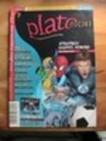 Image de PLATO n°7