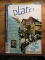 Image de PLATO n°9
