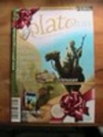 Image de PLATO n°10