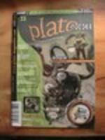 Image de PLATO n°11