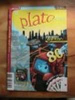 Image de PLATO n°12