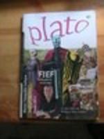 Image de PLATO n°41