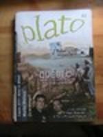 Image de PLATO n°43