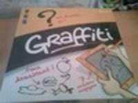 Image de Graffiti