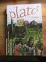 Image de PLATO n°45