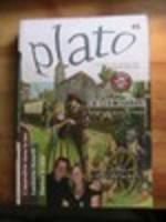 Image de PLATO n°46