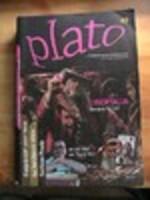Image de PLATO n°49