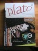 Image de PLATO n°50