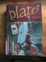 Image de PLATO n°51