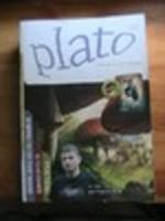 Image de PLATO n°52