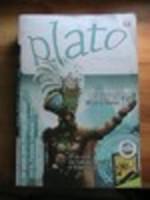 Image de PLATO n°53