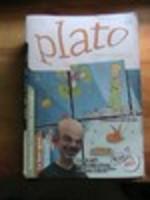 Image de PLATO n°54