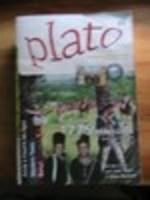 Image de PLATO n°55
