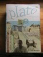 Image de PLATO n°56