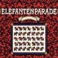 Image de Elefantenparade