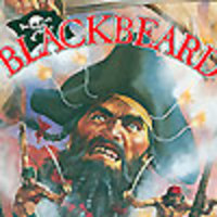 Image de Blackbeard