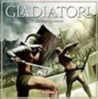 Image de Gladiatori