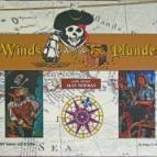 Image de  Winds Of Plunder