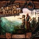 Image de Robinson Crusoe