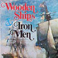 Image de Wooden Ships and Iron Men